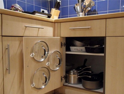9-pot-lid-storage-ideas-organizers_cr