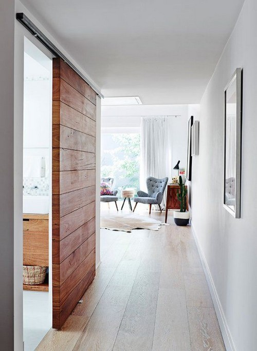 9-wooden-sliding-doors-in-scandinavian-style-interior-design