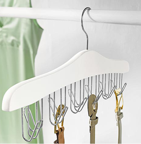 0-belt-storage-organizer-hanger-with-hooks