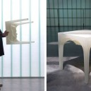 0-3D-printed-designer-furniture-glacier-stool-nowlab-studio-berlin
