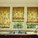 0-Roman-blinds-in-kitchen-interior-design-window