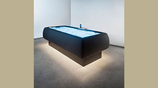 0-Zerobody-innovative-wellness-technology-SPA-dry-bathtub-bed-zero-gravity-floating-effect-relaxation