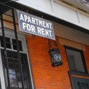 0-apartment-for-rent-sign-board