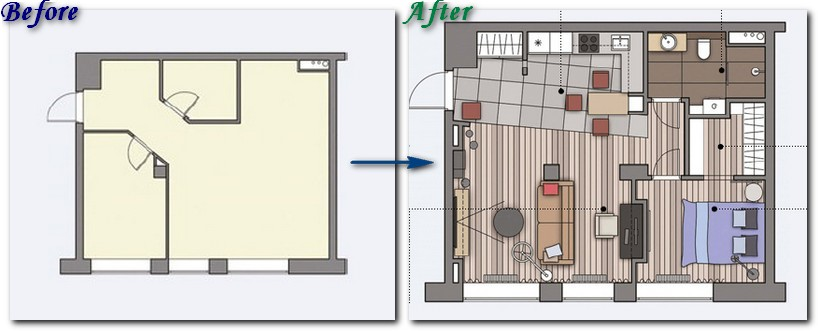 0-change-of-two-room-layout-plan