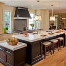 0-contemporary-kitchen-design-stone-worktop-classical-front-doors