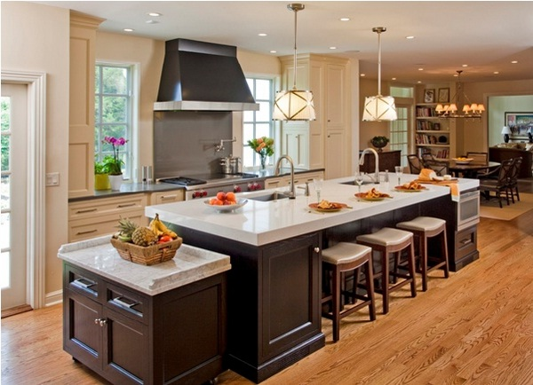 0-contemporary-kitchen-design-stone-worktop-classical-front-doors