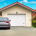 0-detached-garage-type