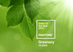 0-greenery-color-pantone-green-color-in-interior-design-color-of-the-year-2017