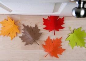 0-interesting-original-designer-door-stopper-falling-leaves-autumn_cr