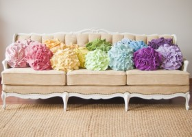 0-multicolor-rainbow-color-decorative-couch-pillows