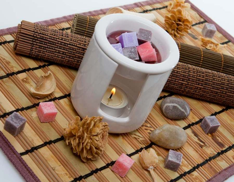 0-scented-cubes-home-aromatherapy-accessories-tools-scents-fragrances-odour