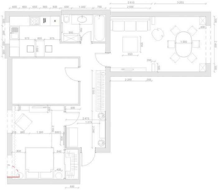 0-three-room-apartment-layout-plan-with-furnishing