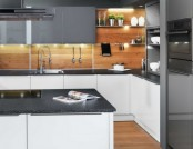 Key Measurements of Kitchen Layout Planning: Part 1