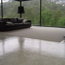 00-polished-concrete-floor-in-interior-design-panoramic-windows