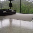 00-polished-concrete-floor-in-interior-design-panoramic-windows