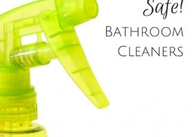 00-safe-natural-bathroom-cleaner-cleaning-idea-life-hack