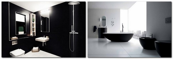 1-2-black-and-white-bathroom-interior-design-tiles-bathtub-toilet-wash-basin