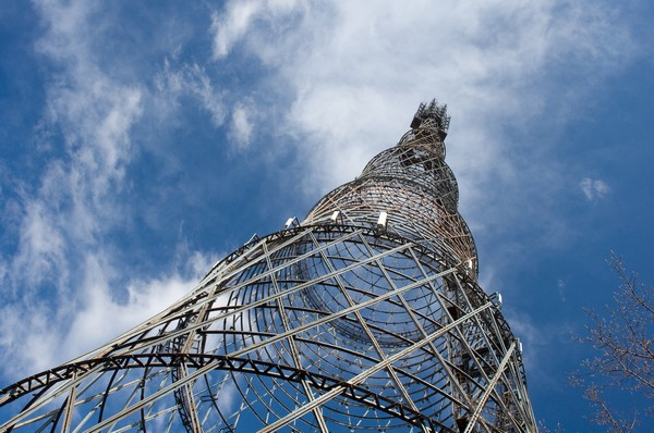 1-2-shukhov-shabolovka-tower-Moscow-radio-broadcasting