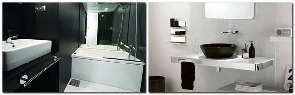 1-3-black-and-white-bathroom-interior-design-tiles-bathtub-toilet-wash-basin