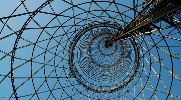 1-3-shukhov-shabolovka-tower-Moscow-radio-broadcasting