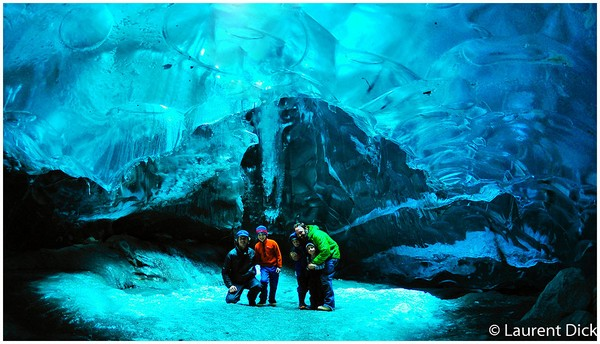 1-Mendenhall-Glacier-Ice-Caves-Photo-c-Laurent-Dick