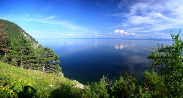 1-beautiful-picturesque-scenery-landscape-baikal-lake-mountains-Siberia