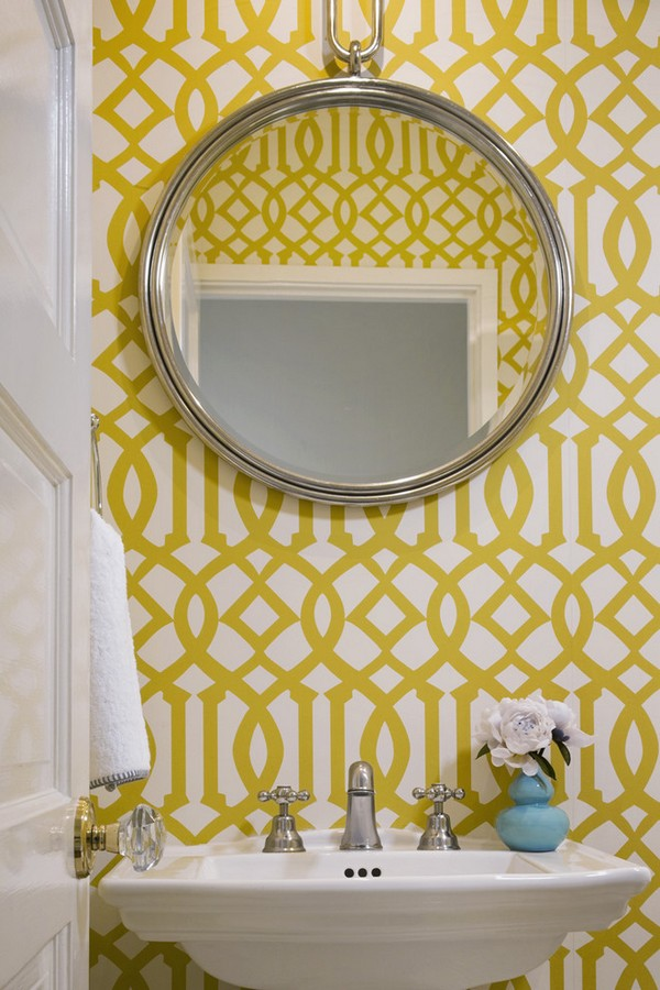 1-cheerful-white-and-yellow-bathroom-interior-design