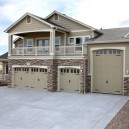 1-garage-inside-the-house-garage-with-living-quarters-advantages