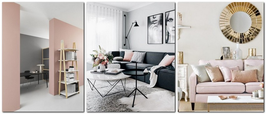 1-pale-dogwood-color-pantone-powder-pink-in-interior-design-work-room-living-room-sofa-gray-pastel-color