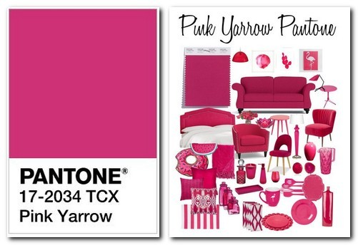 1-pink-yarrow-color-of-the-year-2017-pantone-in-interior-design