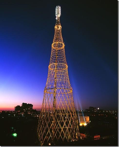 1-shukhov-shabolovka-tower-Moscow-radio-broadcasting