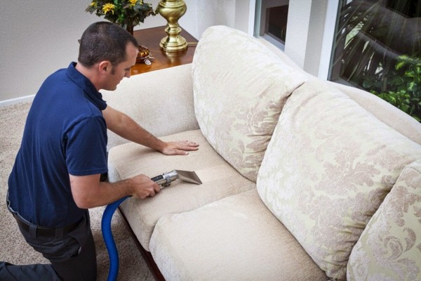 1-sofa-upholstery-cleaning-at-home-vacuum-cleaner