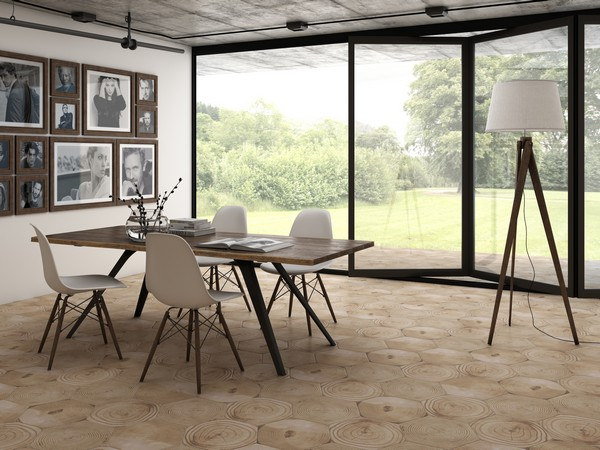 10-faux-wood-grain-hexagonal-floor-tiles-in-living-room-interior-design