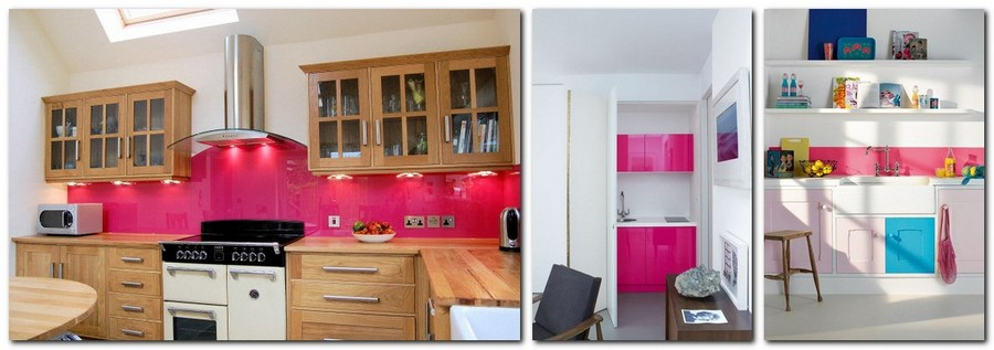 10-pink-yarrow-color-of-the-year-2017-pantone-in-interior-design-kitchen-backsplash-white-plastic-light-wood