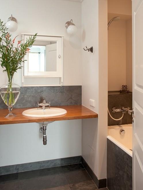 10-wooden-bathroom-countertop-interior-design-without-wash-basin-cabinet