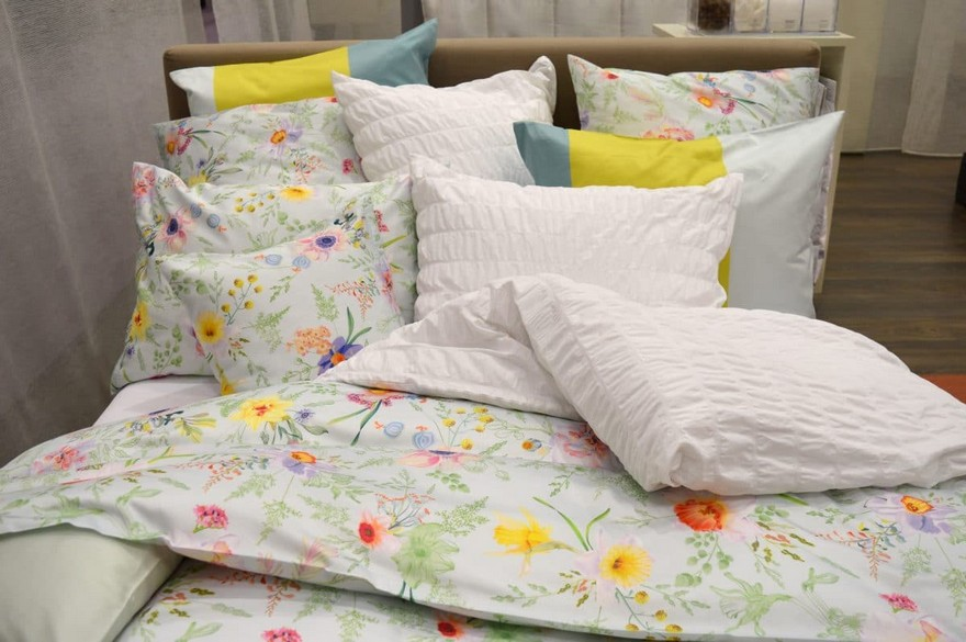 11-Schlossberg-Switzerland-Heimtextil-2017-home-textile-fabrics-trade-fair-flowers-floral-patterns-motives-bed-linen