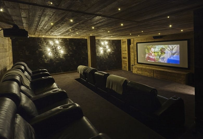 11-contemporary-chalet-style-interior-design-movi-rome-home-cinema