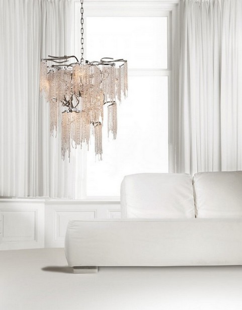 12-Brand-van-Egmond-designer-handcrafted-unusual-crystal-ceiling-lamp-chandelier-Victoria-stainless-steel-nickel-color
