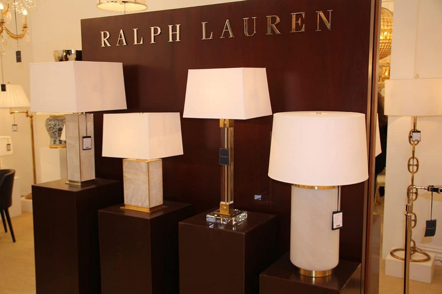 12-Ralph-Lauren-Lighting-Collection-lamp-lighting-in-interior-design-at-Maison-and-&-Objet-2017-Exhibition-trade-fair-Paris