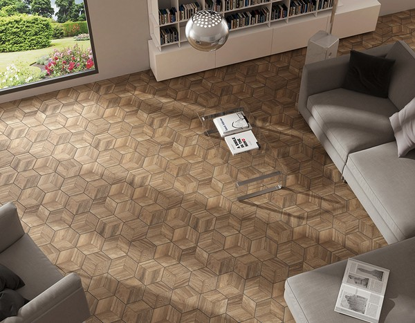 12-beige-hexagonal-floor-tiles-in-living-room-interior-design