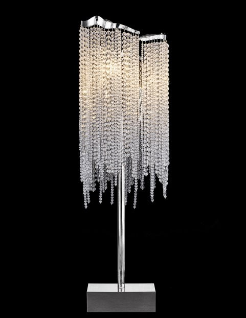 13-Brand-van-Egmond-designer-handcrafted-unusual-crystal-table-lamp-Victoria-stainless-steel-nickel-color