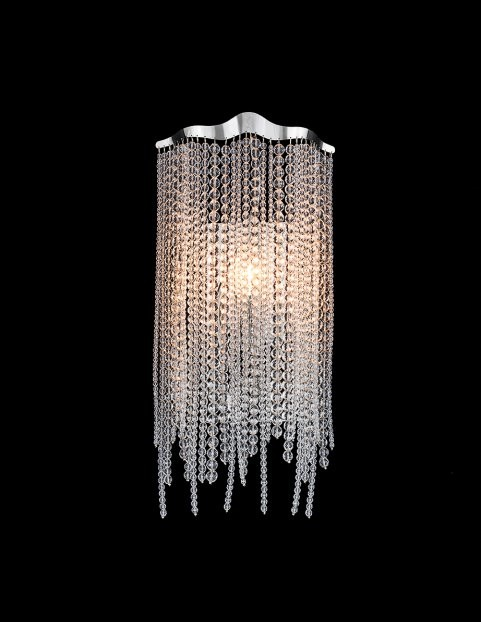 14-Brand-van-Egmond-designer-handcrafted-unusual-crystal-wall-lamp-Victoria-stainless-steel-nickel-color