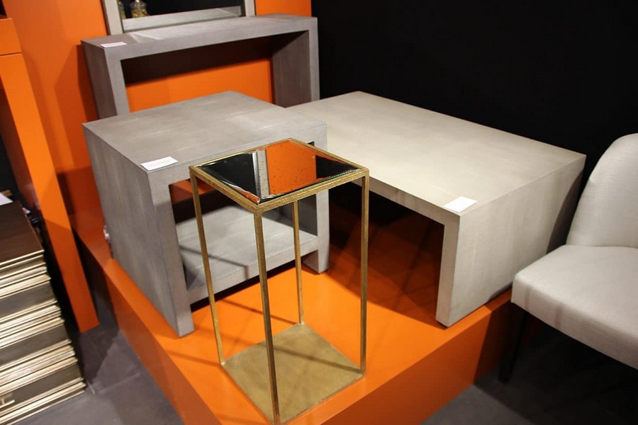 14-Robert-Langford-furniture-at-Maison-and-&-Objet-2017-Exhibition-trade-fair-Paris-ornafe-and-gray-set-in-interior-design