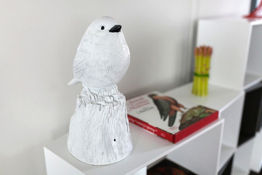 14-white-bird-home-decor-figurine