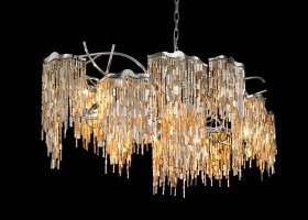 15-Brand-van-Egmond-designer-handcrafted-unusual-crystal-ceiling-lamp-chandelier-Arthur-stainless-steel-nickel-color