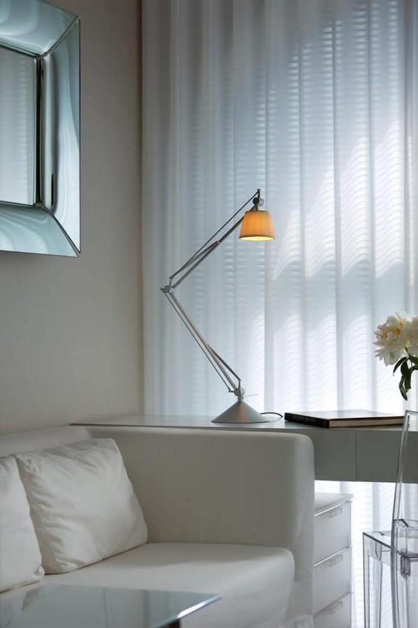 16-cozy-elegant-neo-classical-modern-black-and-white-interior-design-work-room-ex-balcony-white-sofa-Flexform-Minotti-desk-transparent-chair