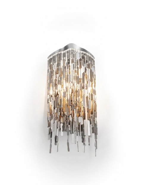19-Brand-van-Egmond-designer-handcrafted-unusual-crystal-wall-lamp-Arthur-stainless-steel-nickel-color