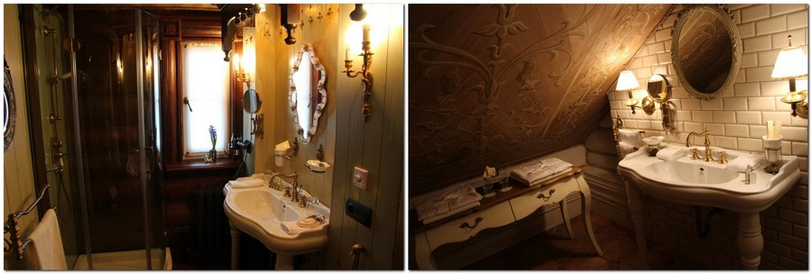 2-10-Russia-Seneshal-luxurious-hotel-interior-design-timber-house-Provence-classical-style-bathroom-reto-wash-basin