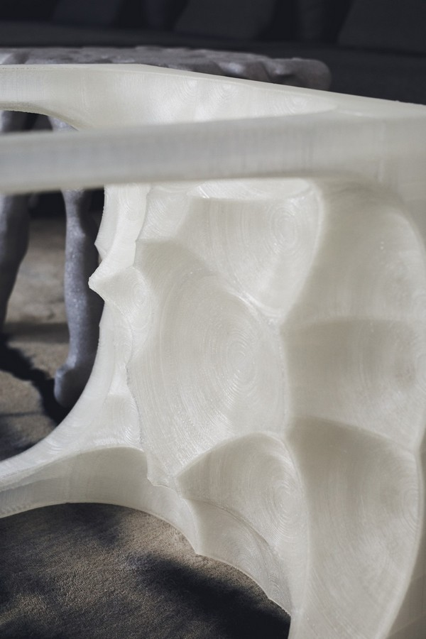 2-3D-printed-designer-furniture-glacier-stool-nowlab-studio-berlin