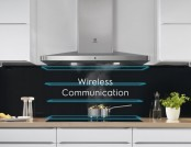 Kitchen Innovations for January 2017